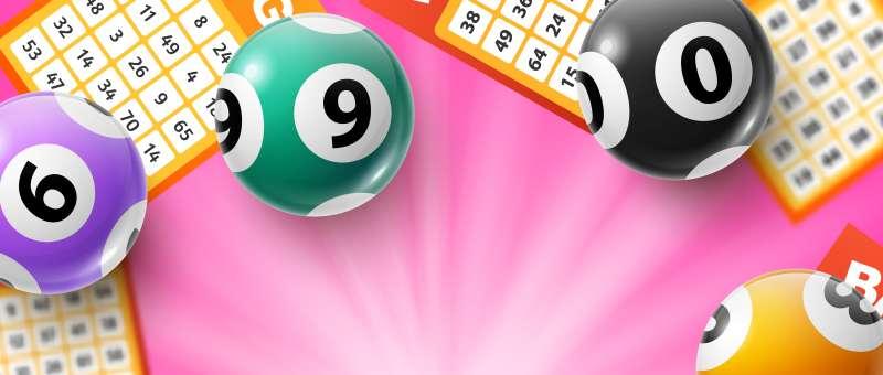 Bingo regels